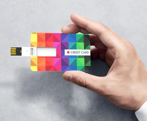 Express USB Sticks 2 -5 Tage Lieferzeit