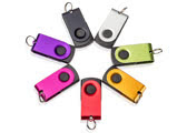 USB Sticks Mini
